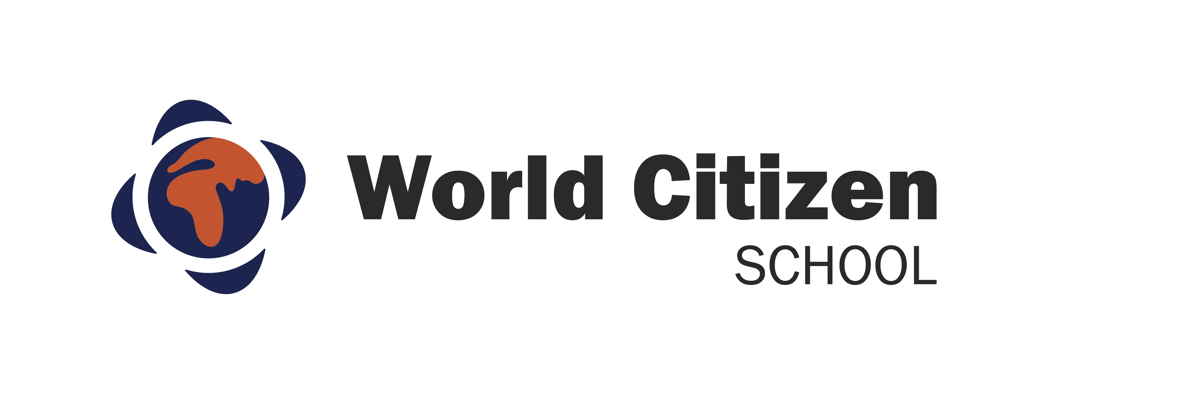 World Citizen School