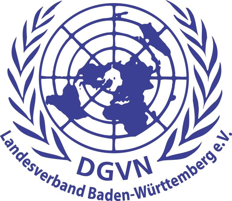 DGVN_BW_Logo_2019_rgb