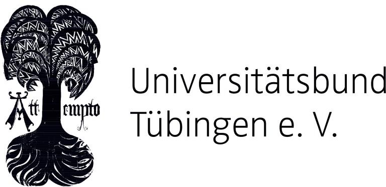 UNIBUND-SCHWARZ-2019
