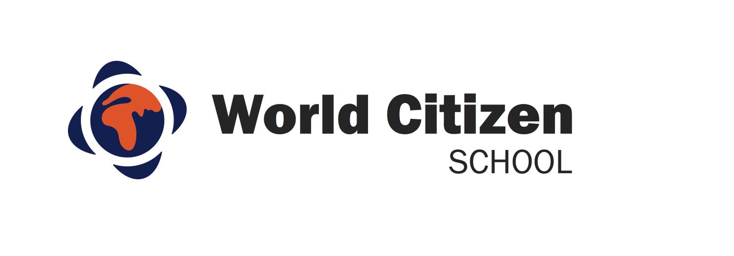 WCS_Logo_komplett