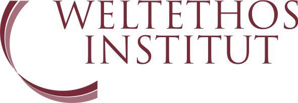 WEIT-logo-cmyk