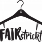 für faire Textilien, Menschenrechte und Klimagerechtigkeit