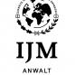 IJM Tübingen