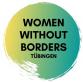 WomenWithoutBorders