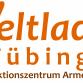 Weltladen Tübingen, Aktionszentrum Arme Welt e.V.