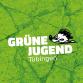 Grüne Jugend Tübingen