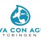 Viva con Agua Tübingen