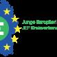Junge Europäer:innen - JEF Kreisverband Tübingen